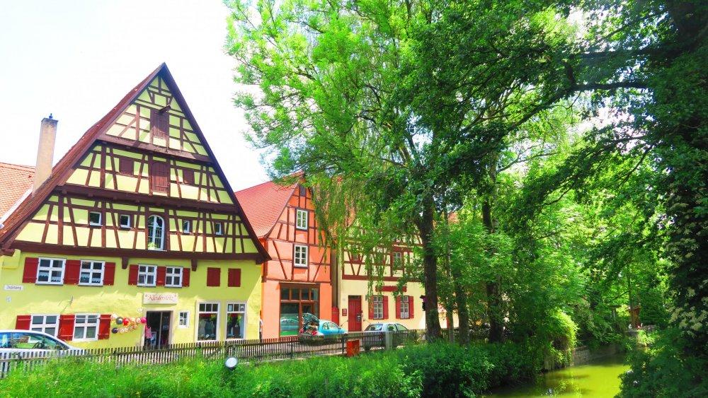 Солнечная Германия 741.jpg