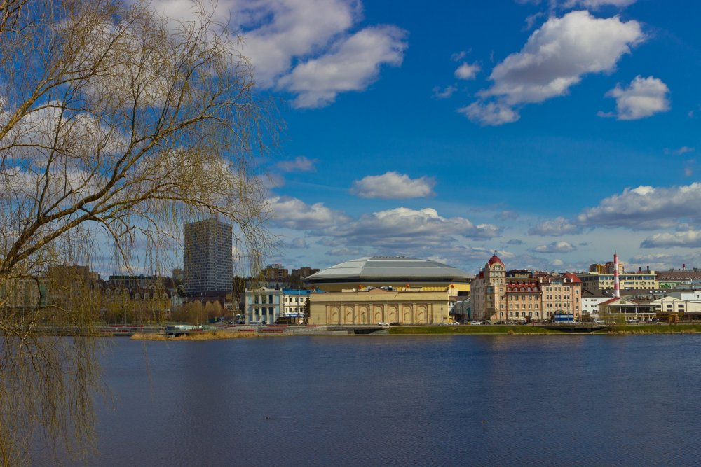 IMG_6423 Казань Озеро Кабан.jpg
