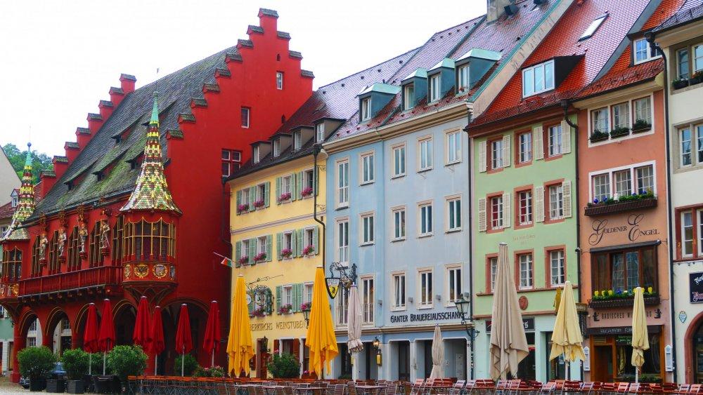Солнечная Германия 318.jpg