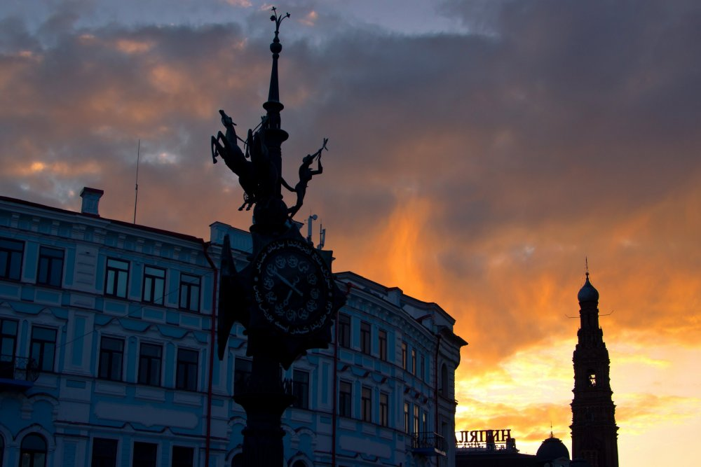 IMG_6575 Казань Часы и закат.jpg