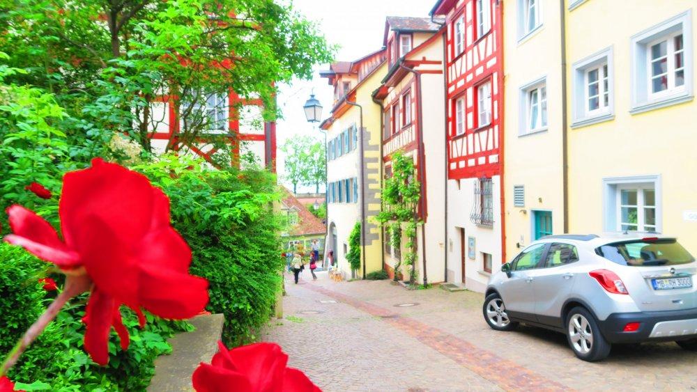 Солнечная Германия 546.jpg