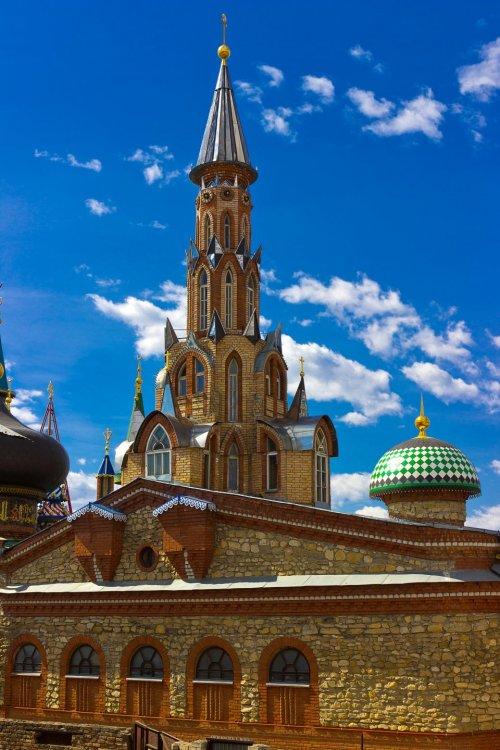IMG_6278-1 Храм всех религий.jpg
