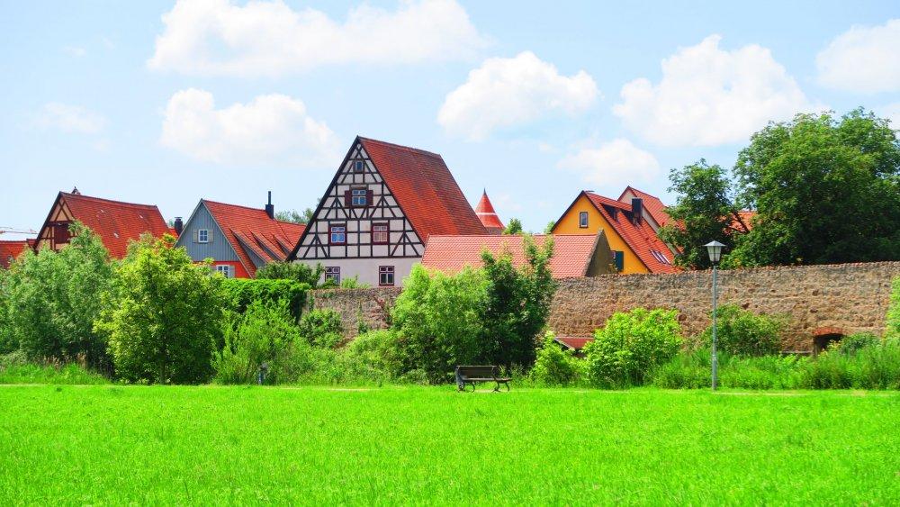 Солнечная Германия 736.jpg