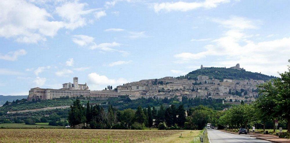 Assisi-26[1].jpg