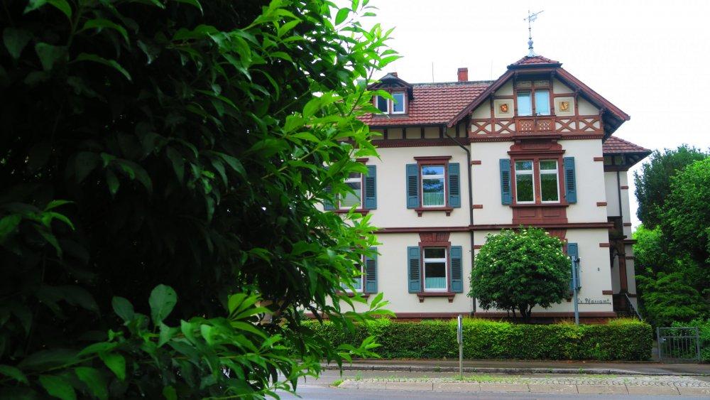 Солнечная Германия 361.jpg
