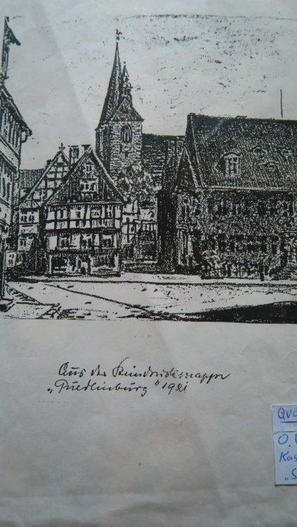 Солнечная Германия 042.jpg