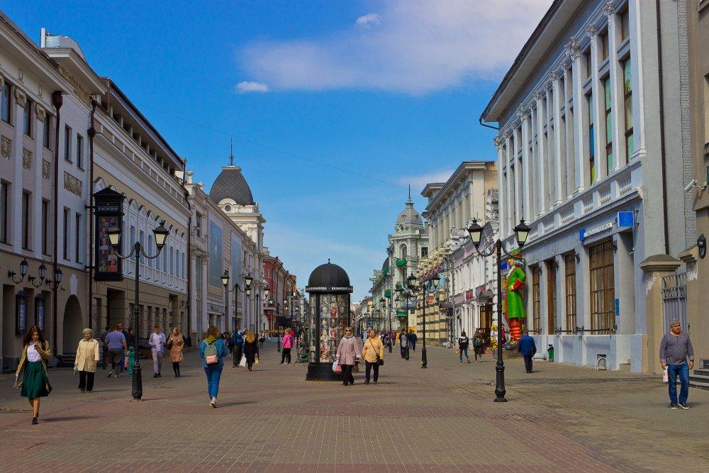 IMG_6266-1 Казань Улица Баумана.jpg
