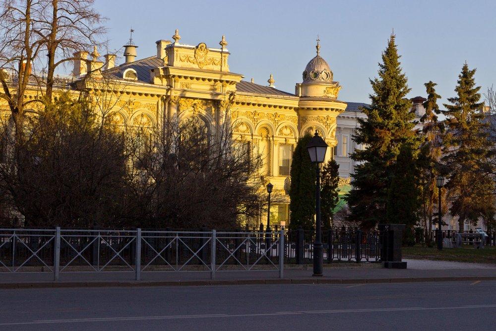 IMG_6234-1 Дом Зинаиды Ушковой.jpg