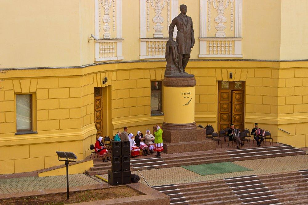 IMG_6365 Казань Подготовка к празднованию.jpg