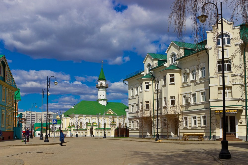 IMG_6395 Казань Старо-Татарская слобода.jpg