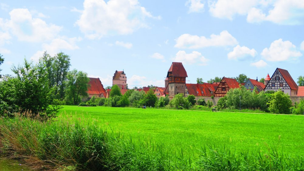 Солнечная Германия 734.jpg