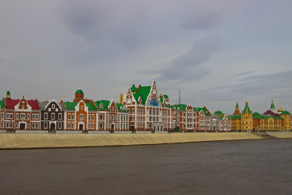 IMG_6787-1 Йошкар-Ола Набережная Амстердам.jpg