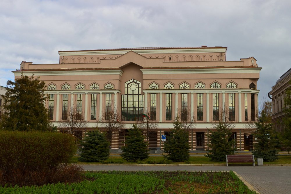 IMG_6554-1 Казань Концертный зал.jpg