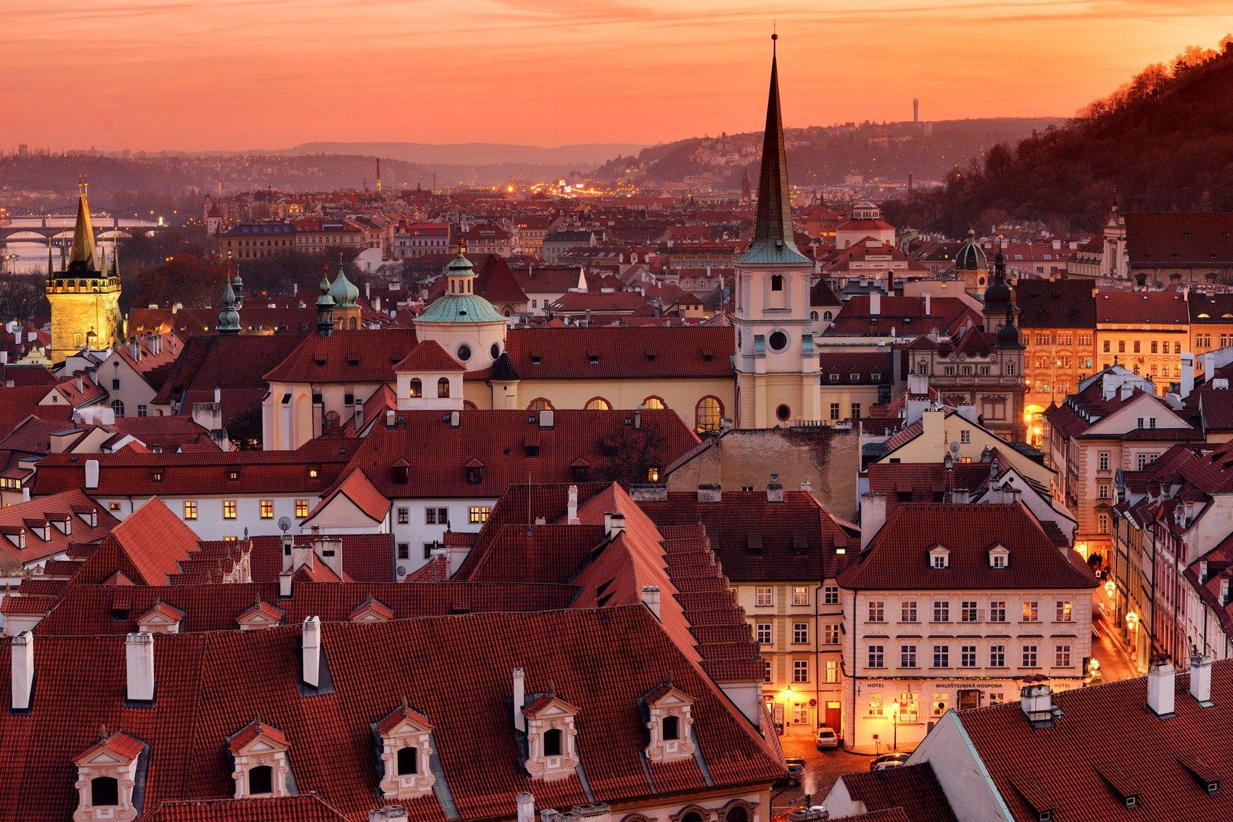 этот чешские картинки почему-то среди