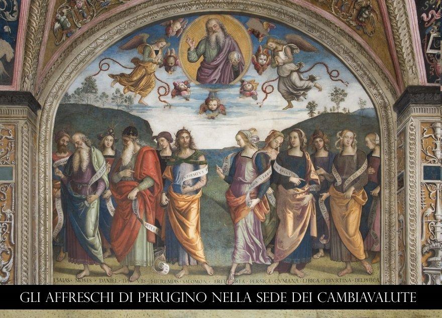nobile-collegio-del-cambio-perugia-1[2].jpg