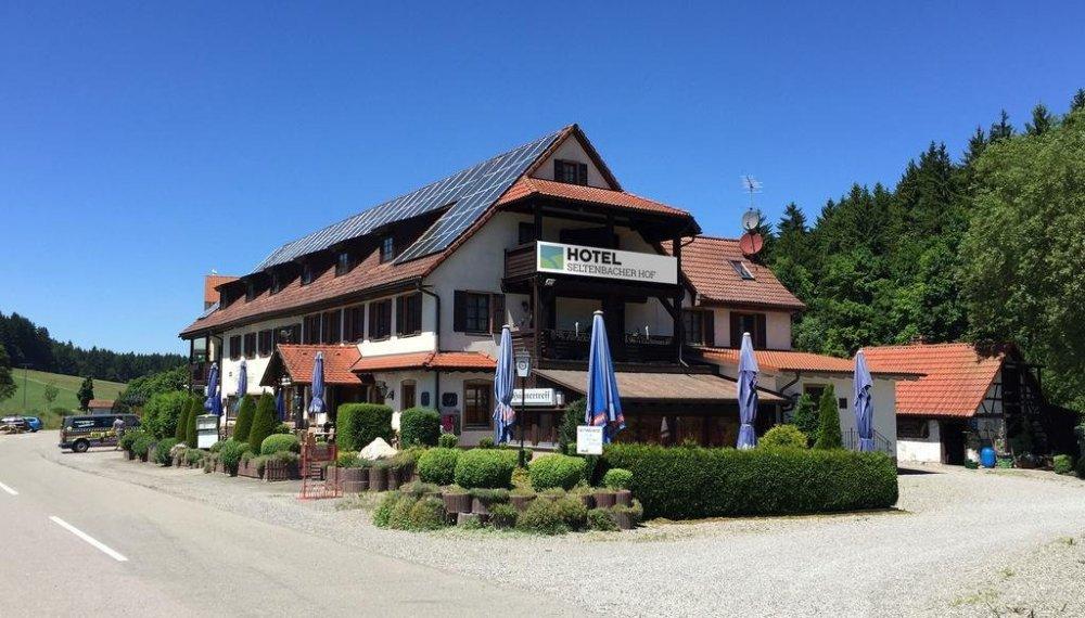 отель1.jpg
