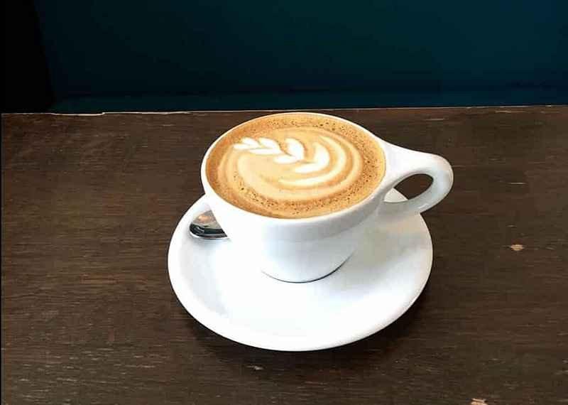 kaffemisjonen-cappuccino-e1488222832682[1].jpg