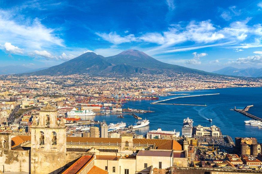 Vesuvius[1].jpg