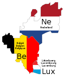 220px-Benelux_schematic_map.svg.png