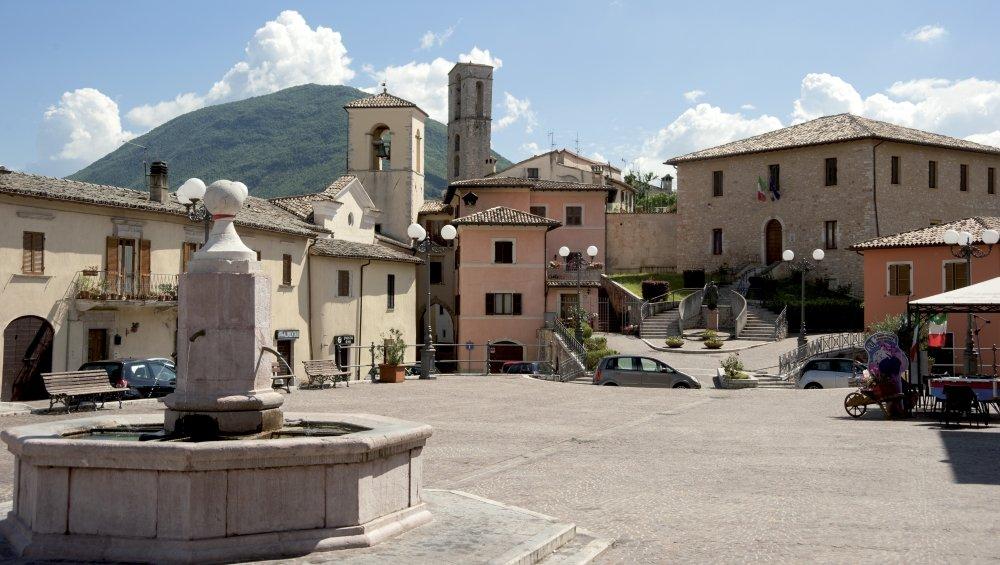 Cerreto di Spoleto[1].jpg