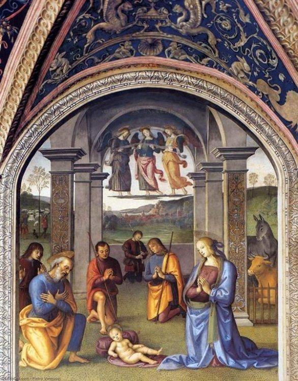 Pietro_vannucci-nativity[1].jpg