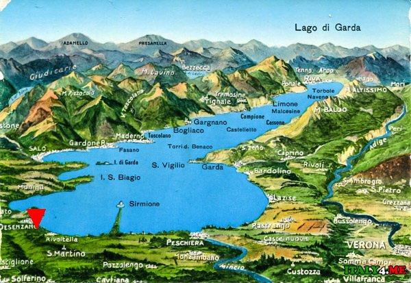 карта-озеро-Гарда-в-Италии.jpg