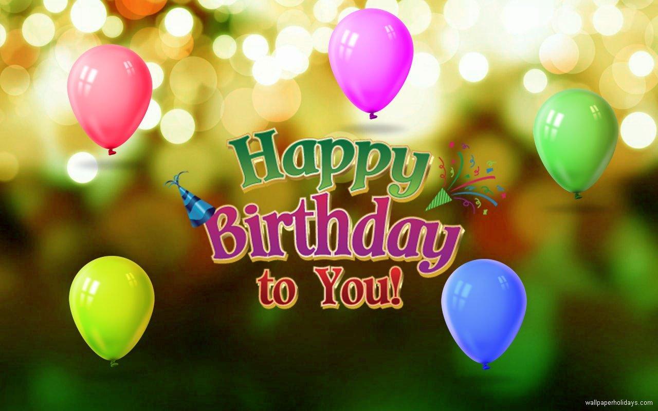 поздравление с днем рождения на английскому коллеге подошло
