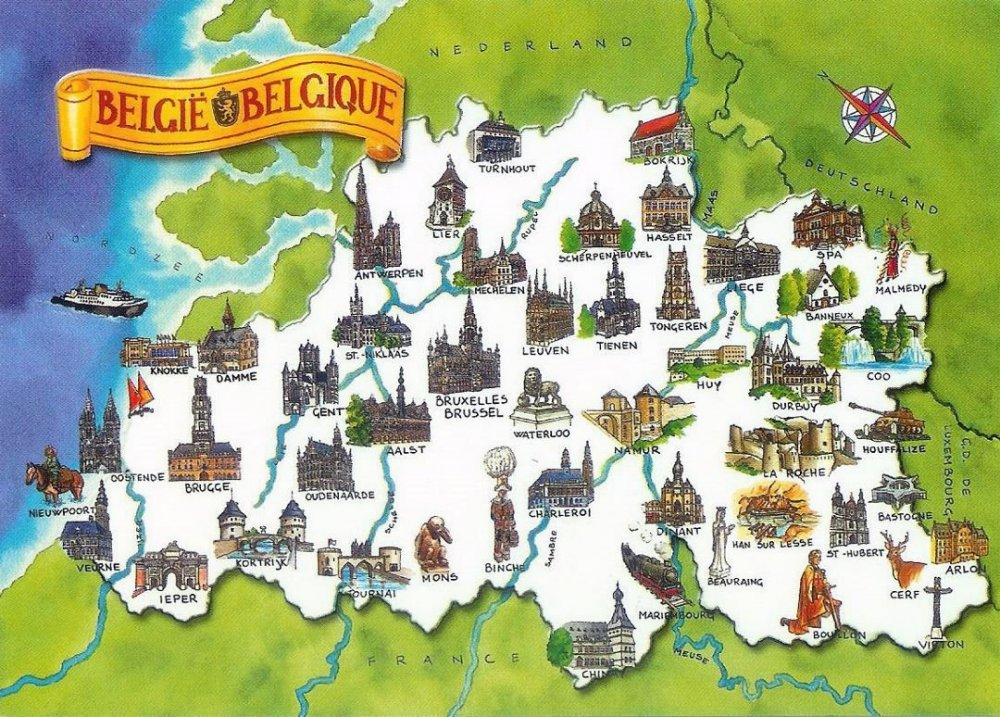large-tourist-illustrated-map-of-belgium-small.jpg
