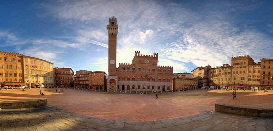 Piazza-del-Campo-1[1].jpg