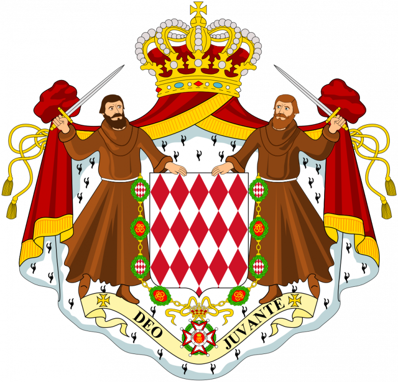 1024px-Coat_of_arms_of_Monaco.svg.png