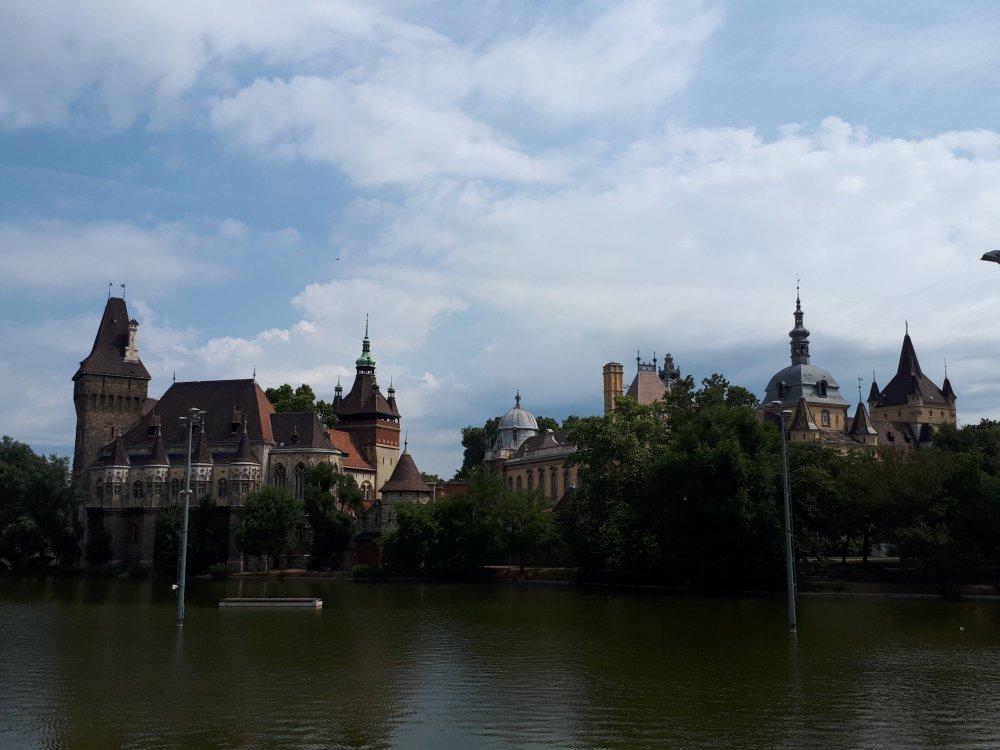 20. Будапешт.jpg