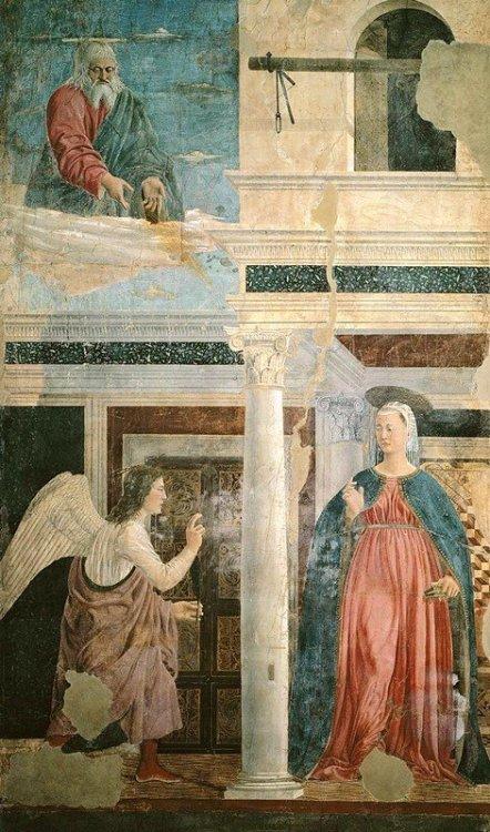 Piero_della_Francesca_002[1].jpg