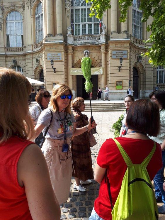 17. Будапешт.jpg