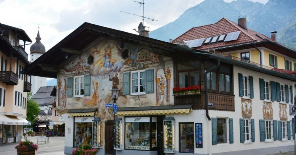 garmisch-partenkirchen (21)-tmb-1200x628xfill.jpg