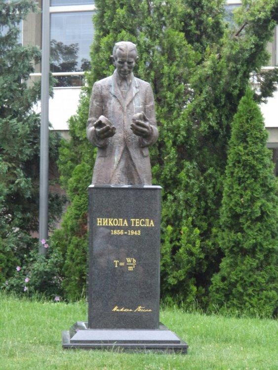 8. Белград.JPG