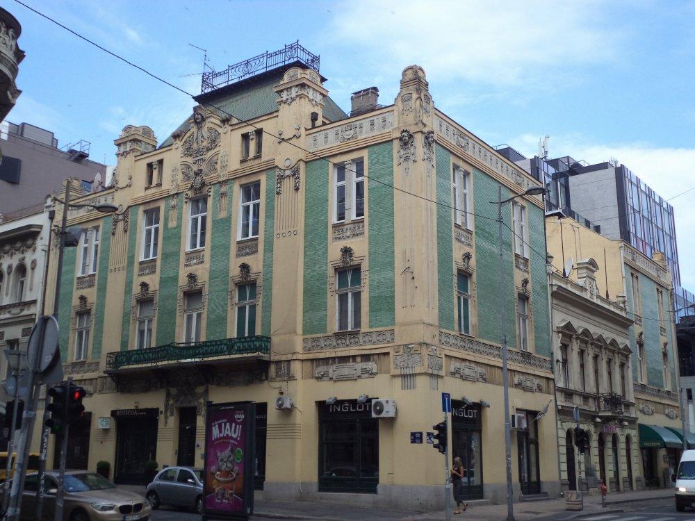 10б. Белград.JPG