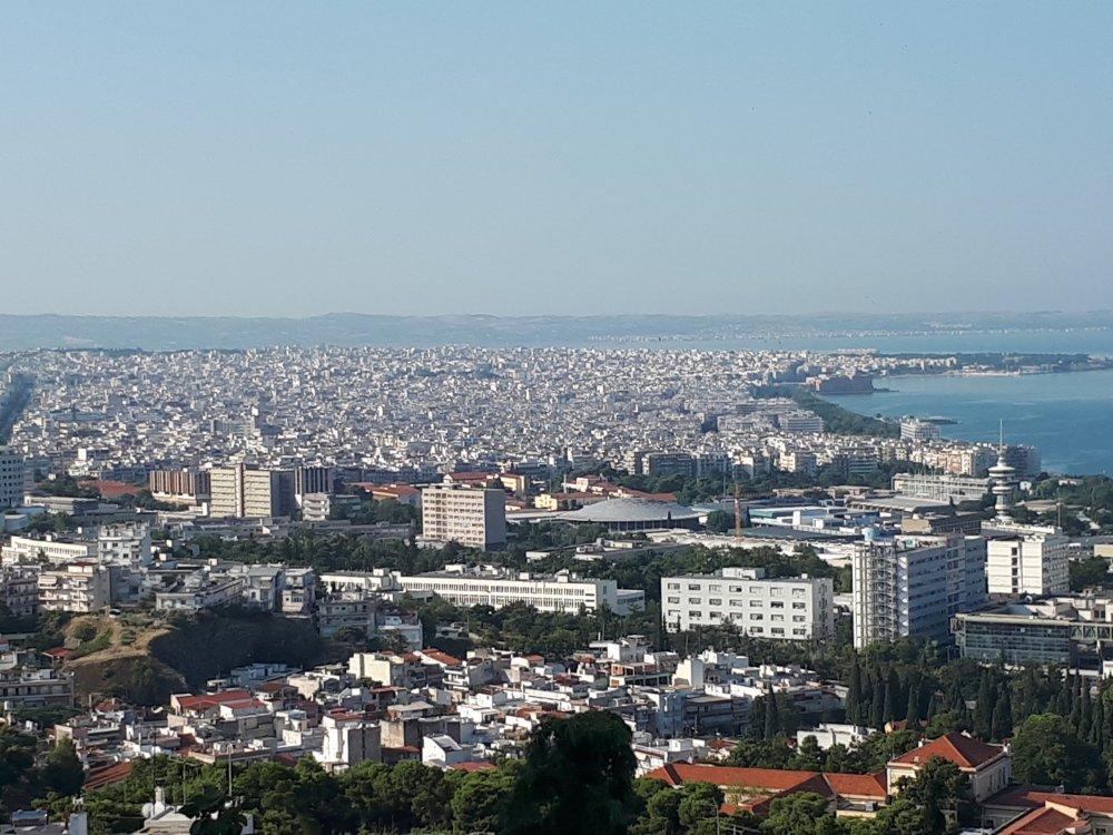 Салоники. Городская панорама.jpg