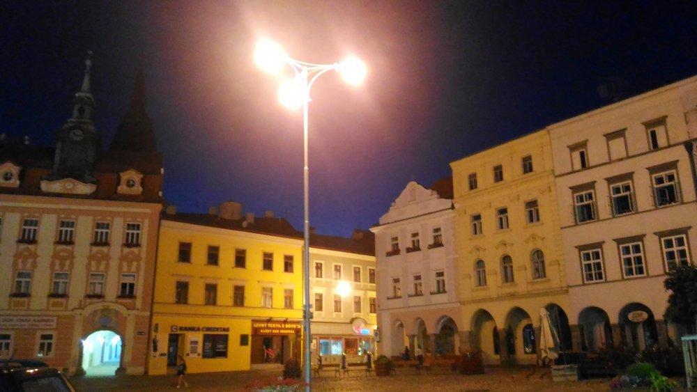 Вечерняя прогулка4.jpg