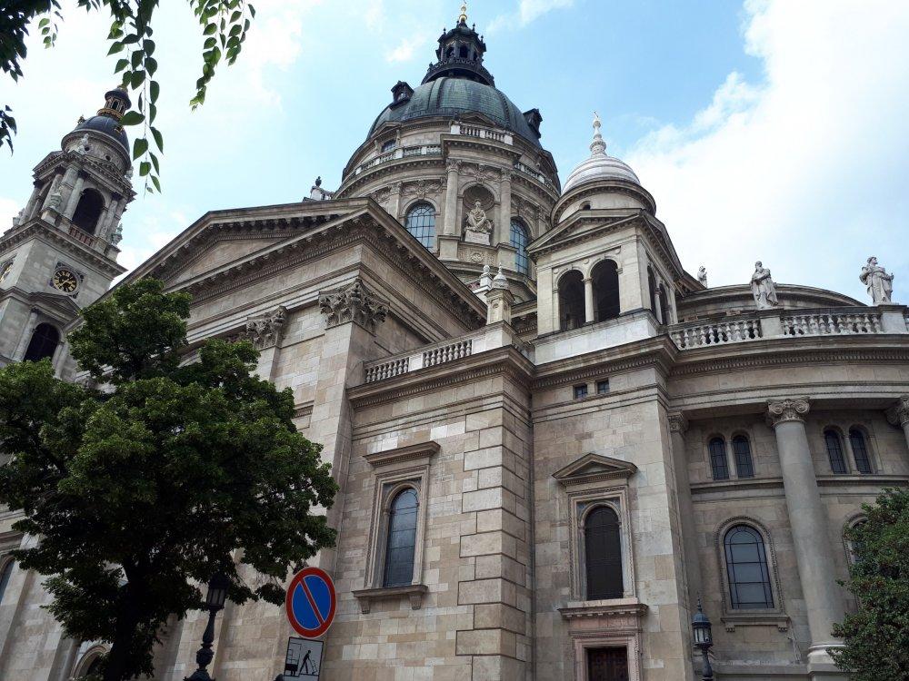 27. Будапешт.jpg