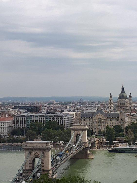29. Будапешт.jpg