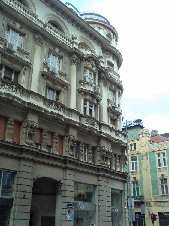 10а. Белград.JPG