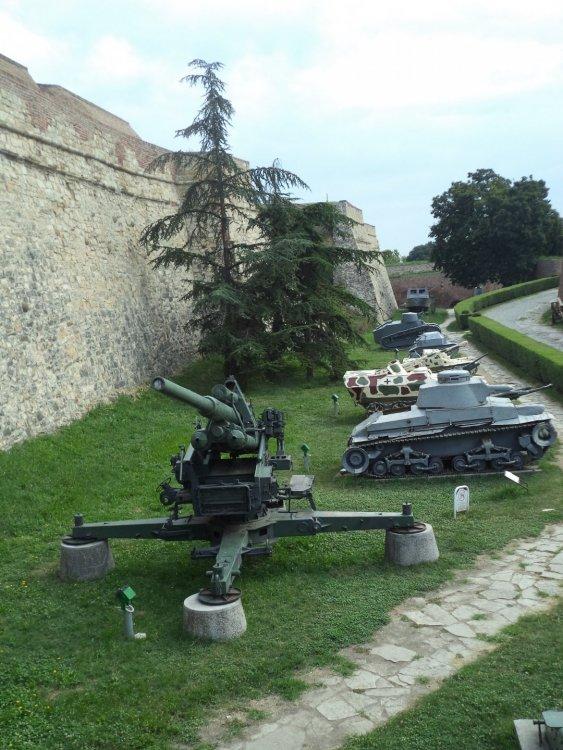 4. Белград.JPG