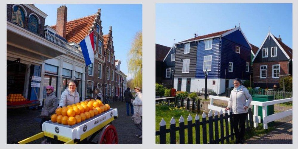 Голландия60.JPG