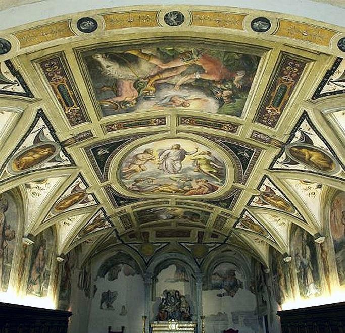 museo-diocesano[1].jpg