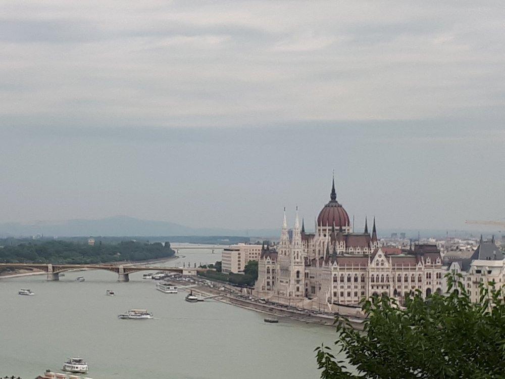 21. Будапешт.jpg