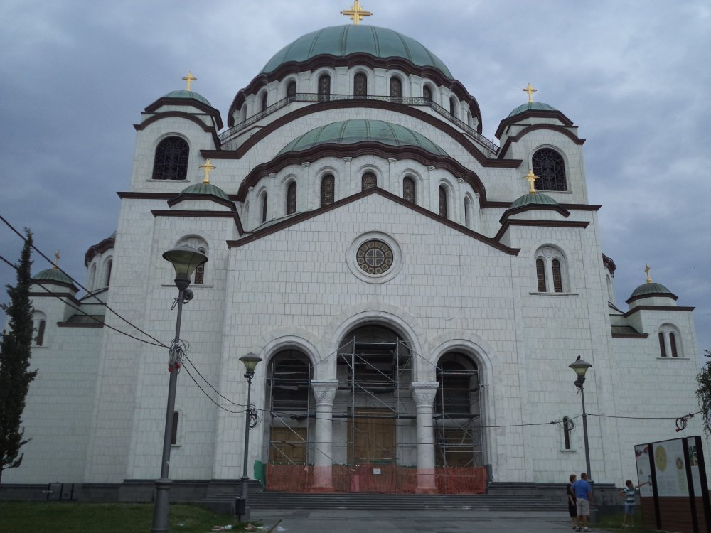 6. Белград.JPG