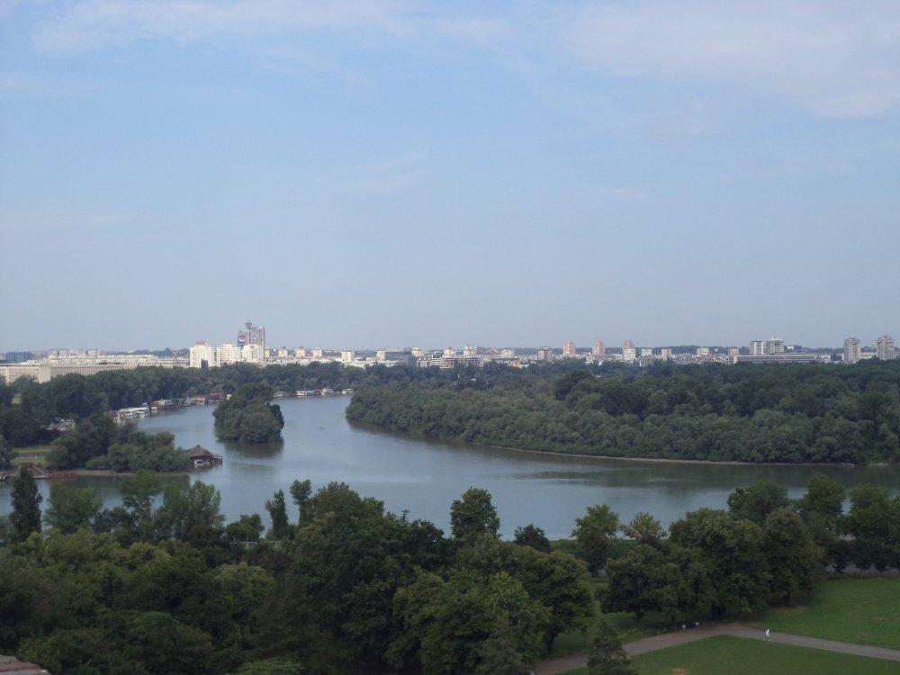 10в. Белград.JPG