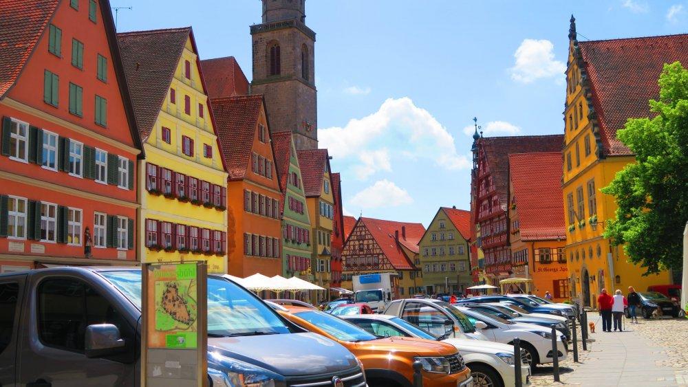 Солнечная Германия 762.jpg