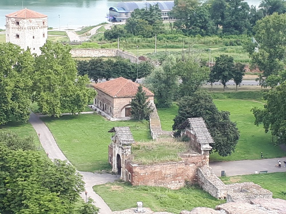 9.Белград.jpg