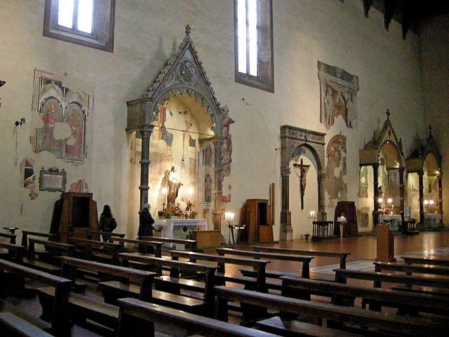 800px-Arezzo,_san_francesco,_interno_03[1].jpg